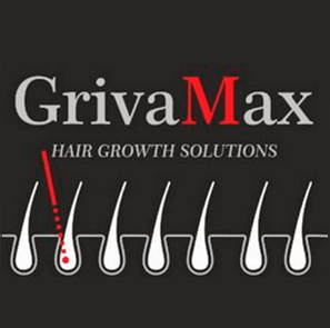 GrivaMax Hair Growth Solutions
